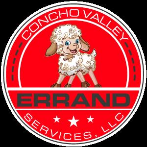 Concho Valley Errand Services LLC